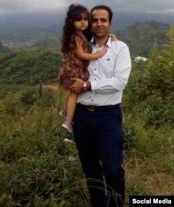 گفته می شود امیر حسین هیودی نخستین پاسدار دزفولی است که در سوریه کشته شده است.