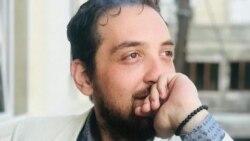 Ռոբերտ Քոչարյանի աջակից Նարեկ Մութաֆյանն այսօր ազատ է արձակվել