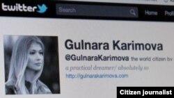 Гульнара Каримова была описана американскими дипломатами, как самый ненавистный человек в Узбекистане.