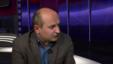 Аналитик: В Армении стартовали происходящие после выборов процессы