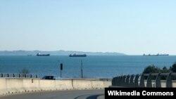Durrës e al doilea oraș ca mărime din Albania.