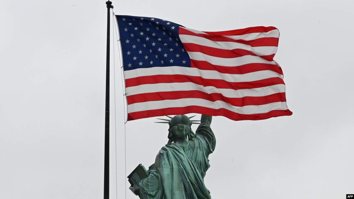 США ввели санкции против трех предприятий российского ВПК