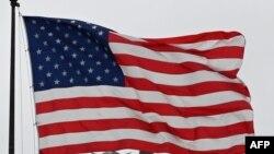 Посольство США: Росія повинна припинити незаконну окупацію Криму та агресію на Донбасі