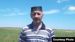 Недим Халилов