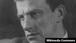 Wladimir Maýakowskiý