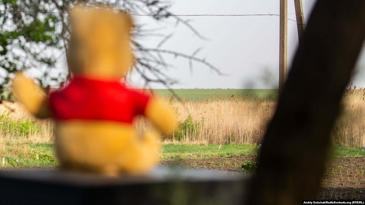 В ООН рассказали о жертвах среди гражданских на Донбассе