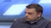 OSBE dënon kërcënimet ndaj gazetarit Artan Haraqija
