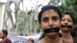 ساعت ششم - خشونت علیه زنان در ایران