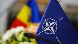 SUA și NATO încep retragerea din Afganistan, după aproape două decenii
