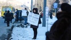 Право на дію | Розслідування насильницьких зникнень в анексованому Криму