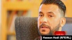 Un expatriat irakian în ajutorul refugiaților din Suedia