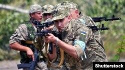 Ваша Свобода | Перемир'я чи «спалена земля» – чого чекати від російських окупантів на Донбасі?