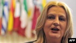 Edita Tahiri: Srpska strana je u ovom slučaju prekršila Sporazum