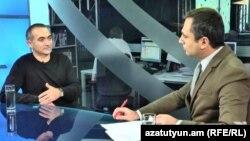 ՀԱՊԿ-ի աջակցությունը Հայաստանին զրոյական է․ Թևան Պողոսյան