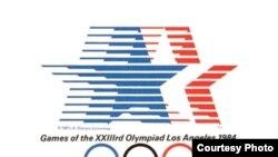 لس انجلس در سال ۱۹۸۴ ميزبان المپيک بوده است.