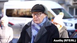 Рәдиф Гаташ