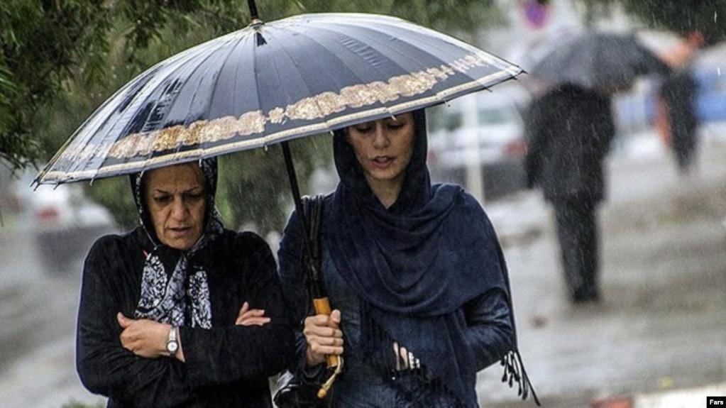 iranian single women in canada