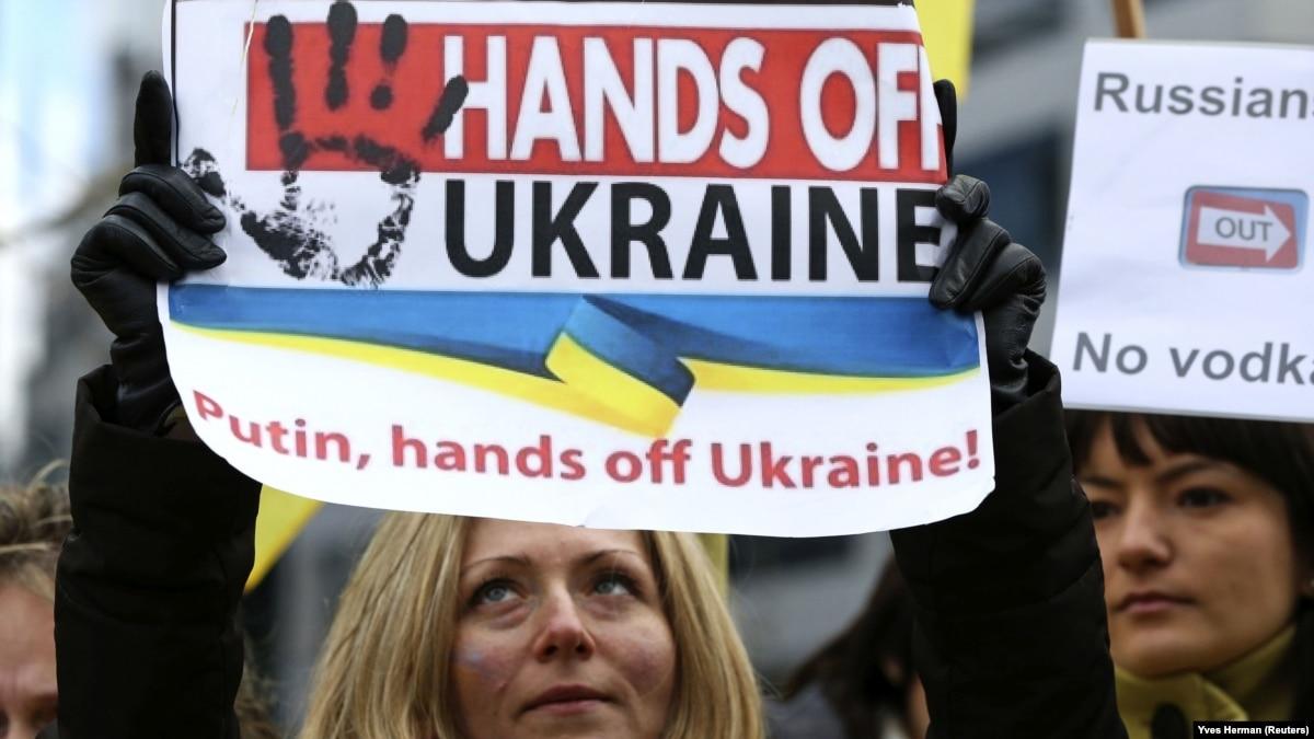 Радио Свобода Daily: ЕС объявит санкции против России за захват моряков Украины