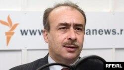 Артём Улуниян