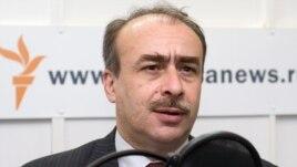 Артем Улунян