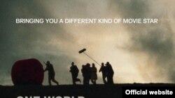 На фестивале «Один мир» традиционно заседают два жюри: одно состоит из профессионалов документального кино, другое — из правозащитников