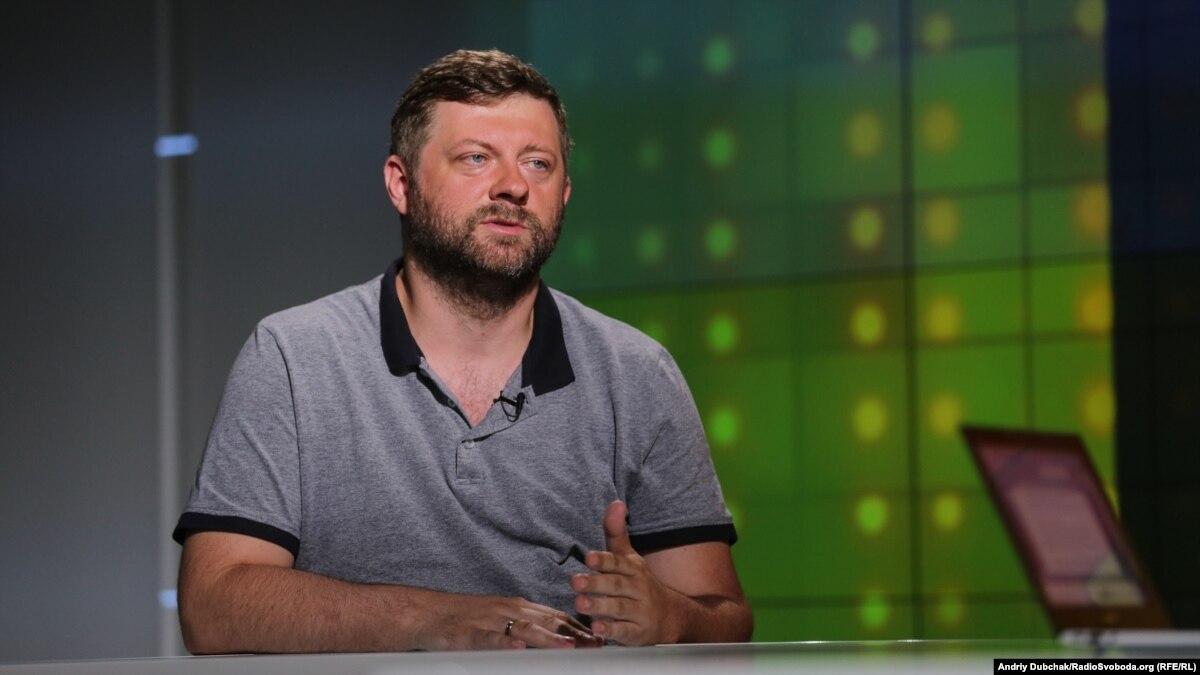 «Слуга народа» считает, что закон об особом статусе Донбасса могут продлить 12 декабря