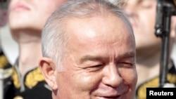 Prezident Karimov ko'pni ko'rgan shinavanda siyosatchi sifatida odatda har sohadagi tavsiyalarini birovdan ayamaydi.