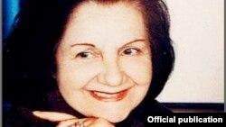 Վարդուհի Վարդերեսյան, արխիվ