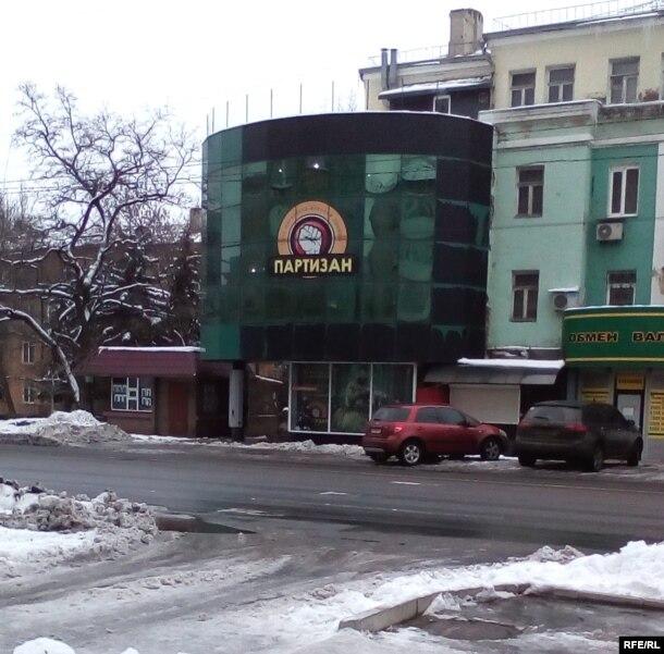 """""""Восстановление территориальной целостности Украины является нашим главным приоритетом"""", - Порошенко - Цензор.НЕТ 2071"""