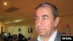 Abdulrəhim Hacıyev