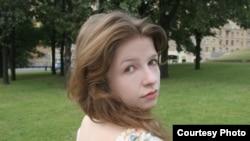 Катя Казбек – о дани традиции