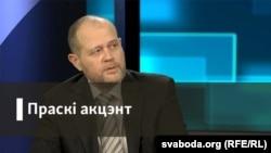 Чаго дамагаецца Лукашэнка ад Масквы ў сфэры бясьпекі