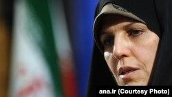 شهیندخت مولاوردی، دستیار ویژه پیشین حسن روحانی، در گفتوگویی، از مشکلات و موانع کار در حوزه زنان در ایران گفته است