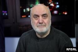 Володимир Мірзоєв