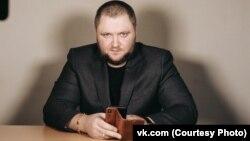 Владимир Воронцов