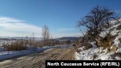 Проблема грунтовых вод в Ставропольском крае гораздо серьезнее, чем может показаться на первый взгляд