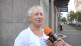 Vox Pop: How Are Russia's Food Sanctions Affecting Consumers?