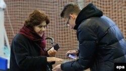 Prishtinë, 1 dhjetor 2013