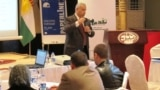 ورشة لاصلاح الانظمة المالية في العراق بإشراف مشروع (تقدّم)