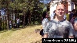Ante Babić