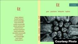 İz book