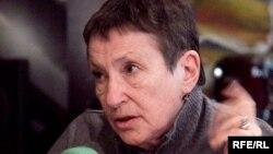 Литературовед Ксения Старосельская - о модном и значимом в польской словесности