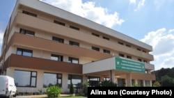 Spitalul privat, împiedicat să funcționeze de funcționarii statului