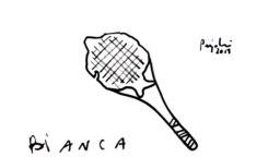 Romania, Bucharest, La Zi(d), Tennis