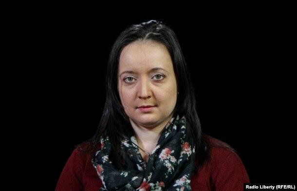 Мари Давтян