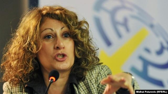 Aida Ćorović