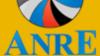 ANRE: tarifele la gaze naturale ar putea să scadă cu până la 25%