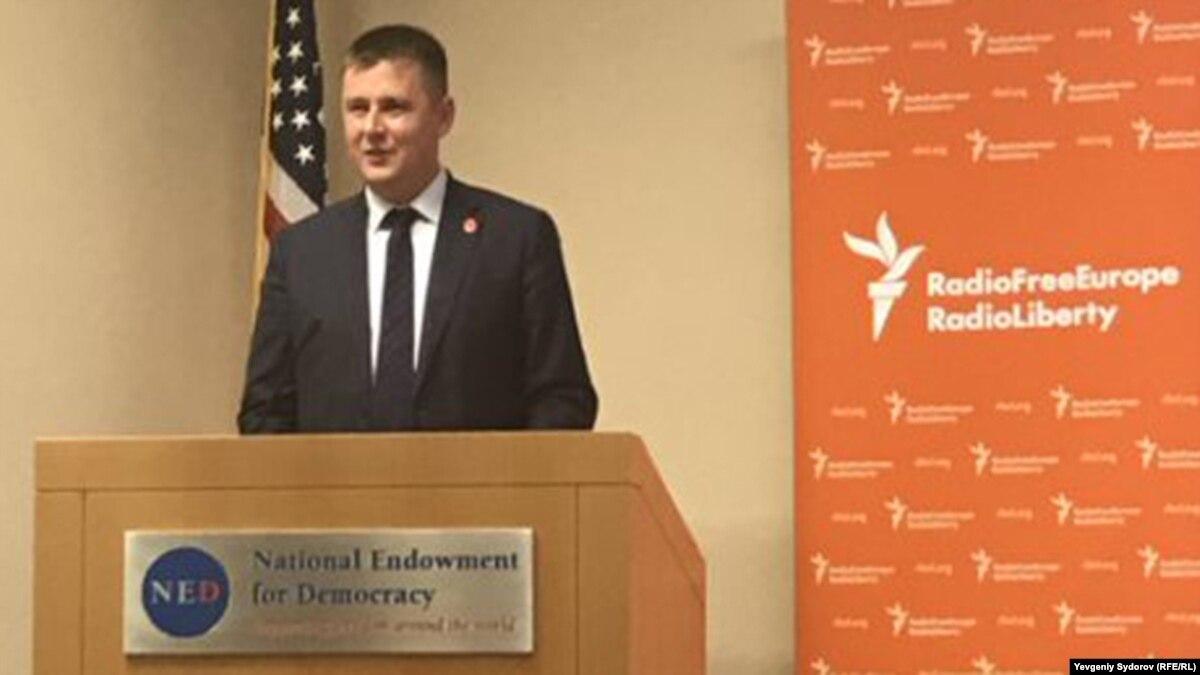 Позиция Чехии в отношении оккупации Крыма остается неизменной – глава МИД Чехии