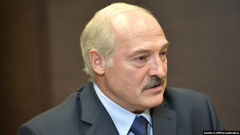 Лукашенко обещает Асаду помочь в восстановлении Сирии