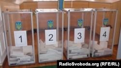 За даними соціологів, 81% українцівготові взяти участьу найближчих виборах в Україні–виборах президента 31 березня 2019 року
